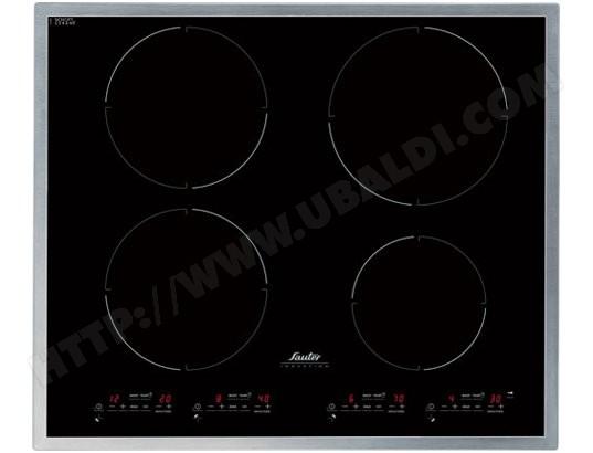 sauter sti962x plaque induction pas cher. Black Bedroom Furniture Sets. Home Design Ideas