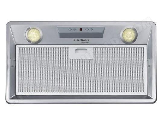electrolux afg50300x pas cher groupe filtrant electrolux livraison gratuite. Black Bedroom Furniture Sets. Home Design Ideas
