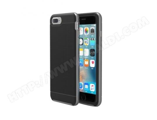 coque iphone 8 combi