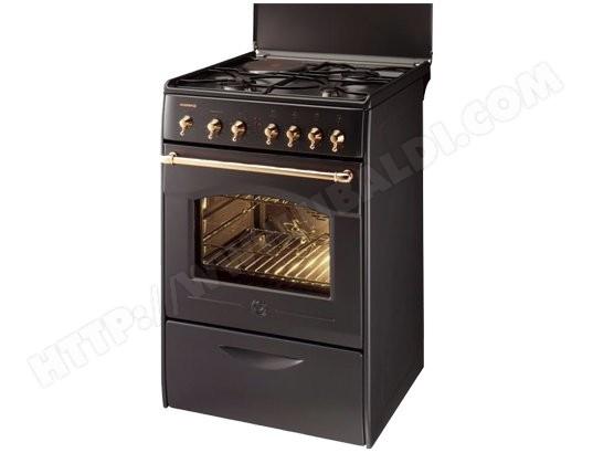 rosieres rcm7992ru pas cher cuisiniere mixte rosieres livraison gratuite. Black Bedroom Furniture Sets. Home Design Ideas