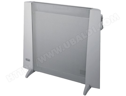 radiateur radiant delonghi hhp2000 pas cher. Black Bedroom Furniture Sets. Home Design Ideas