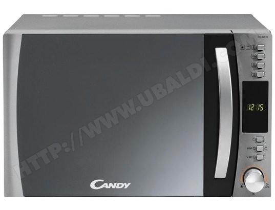 candy cmc9523ds pas cher micro ondes grill candy livraison gratuite. Black Bedroom Furniture Sets. Home Design Ideas