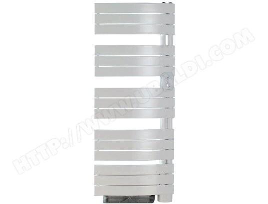Radiateur Sèche Serviette Thermor Allure 750w 490461 Pas Cher