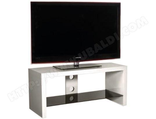 meuble tv ateca at365bp242 pas cher. Black Bedroom Furniture Sets. Home Design Ideas