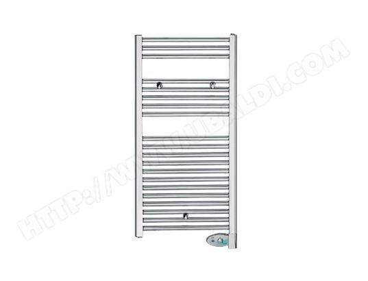 radiateur s che serviette thermor 470402 pas cher. Black Bedroom Furniture Sets. Home Design Ideas