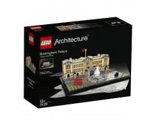 Achat Pas PotterCityCars Lego WarsHarry CherStar jqL45R3A