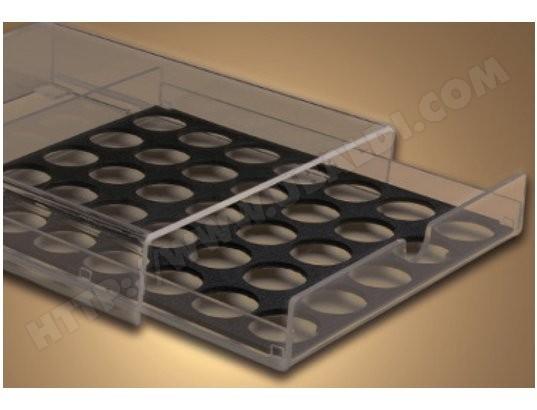wpro ccd100 pas cher distributeur de capsules. Black Bedroom Furniture Sets. Home Design Ideas