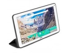 accessoires tablette type adaptateur usb micro usb clavier bluetooth etui tablette. Black Bedroom Furniture Sets. Home Design Ideas