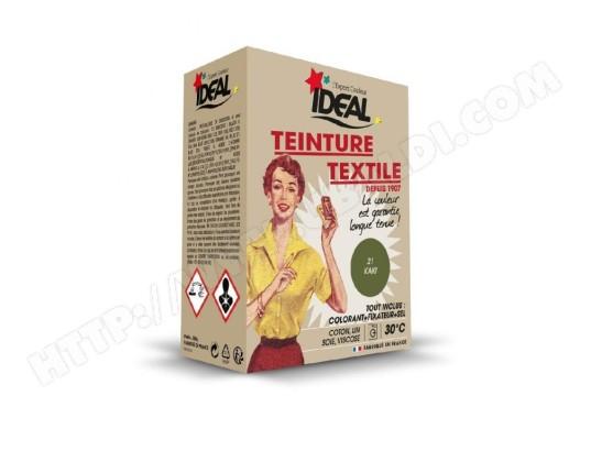 teinture textile pour machine kaki 350 grs ideal ideal standard ma 31ca572tein y0wpc pas. Black Bedroom Furniture Sets. Home Design Ideas