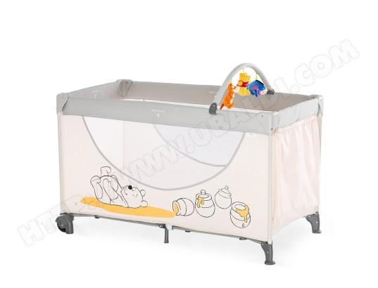 lit parapluie disney dream and play go pooh cuddles disney ma 47ca187litp dp4s1 pas cher. Black Bedroom Furniture Sets. Home Design Ideas