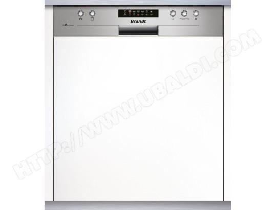 Brandt Ma 45ca293bran Sgsq1 Brandt Lave Vaisselle