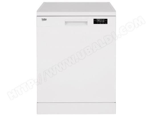 beko ma 37ca12 beko oa1mm beko lave vaisselle posable blanc 47db a 13 couverts 60cm moteur. Black Bedroom Furniture Sets. Home Design Ideas