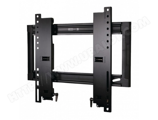 Support TV mural Inclinable 27 - 47  68 kg tv televiseur fixation OMNIMOUNT MA-11CA63_SUPP-ZWR7N