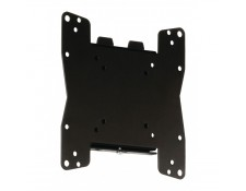 Support TV mural Fixe 26 - 42 35 kg tv televiseur fixation VALUELINE  MA-11CA63 SUPP afb93707518d