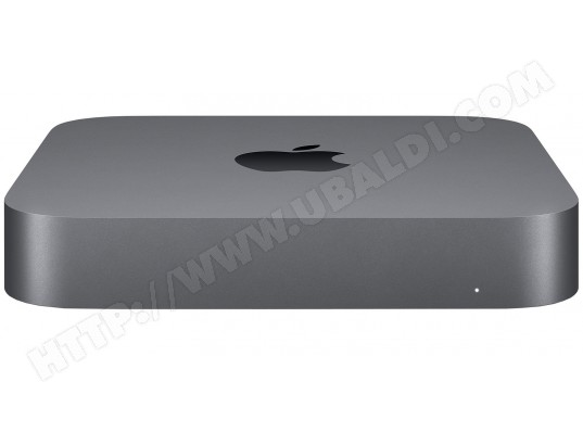 Mac mini APPLE Mac mini Intel Core i3 processor, 128GB
