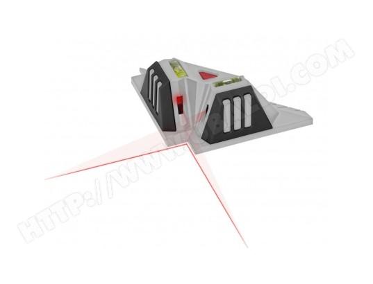kreator laser carreleur krt706205 varo ma 18ca145krea mtzgn pas cher. Black Bedroom Furniture Sets. Home Design Ideas