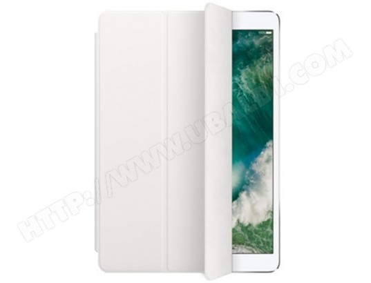 ipad pro smart cover 10 5 blanc apple ma 17ca506ipad 1lqgl pas cher. Black Bedroom Furniture Sets. Home Design Ideas