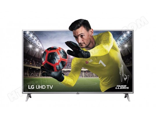 "LG TV LED 70"" Ultra HD 70UK6500 LG MA-18CA18_LGTV-P1405"