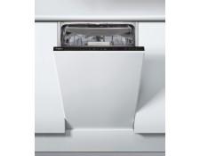 lave vaisselle integrable 45 cm achat vente lave vaisselle integrable 45 cm pas cher. Black Bedroom Furniture Sets. Home Design Ideas
