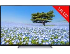 54ac869620d0f2 Tv ecran plat - Achat   Vente Tv ecran plat pas cher - UBALDI.com