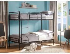 lit superpose pliable achat vente lit superpose pliable pas cher lit superpos. Black Bedroom Furniture Sets. Home Design Ideas