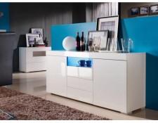 Vente unique table basse console bahut achat vente table