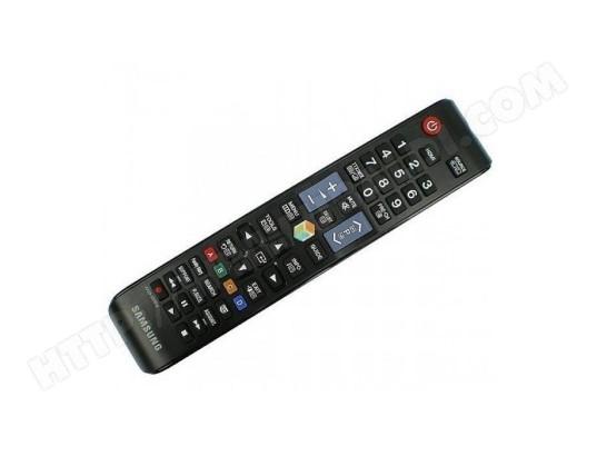 achat t l commande samsung ma 25ca66 tele hgg8b moins cher. Black Bedroom Furniture Sets. Home Design Ideas