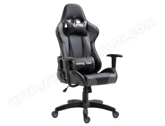 Chaise bureau gamer meilleur chaise gamer avis prix