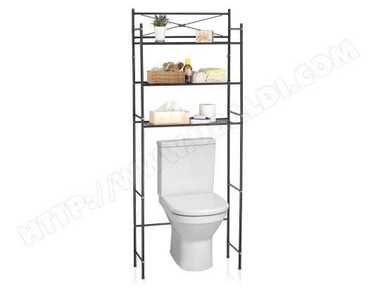 IDIMEX 94588 Pas Cher - Etagère de salle de bain MARSA ...