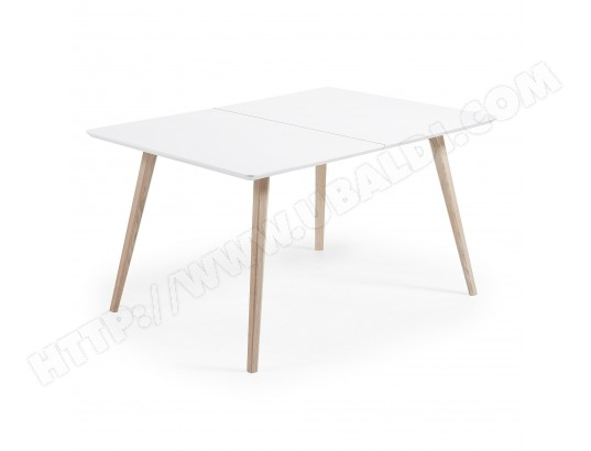 220 Home x90 Table CmSac Eunice140 Kave Extensible Ma N0n8wm