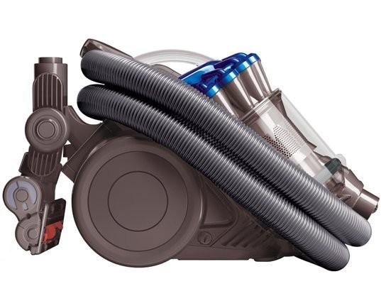 dyson dc22 animal pro pas cher aspirateur tra neau livraison gratuite. Black Bedroom Furniture Sets. Home Design Ideas