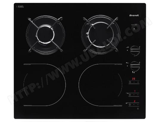 comparatif plaque mixte brandt ti1013b et commentaire client page 8. Black Bedroom Furniture Sets. Home Design Ideas