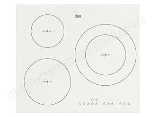 avis plaque induction faure fit631w test critique et note. Black Bedroom Furniture Sets. Home Design Ideas
