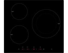 Plaque Induction Pas Cher - Livraison Gratuite - Ubaldi.com 380d54d3f8d2