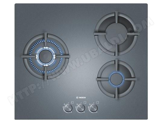 bosch ppc619b20e plaque gaz pas cher. Black Bedroom Furniture Sets. Home Design Ideas