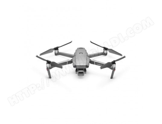 Drone DJI INNOVATION Mavic Pro 2