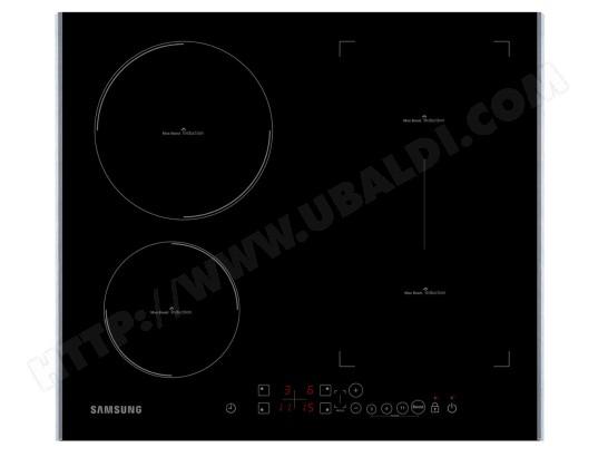 samsung ctn364dc01 plaque induction pas cher. Black Bedroom Furniture Sets. Home Design Ideas