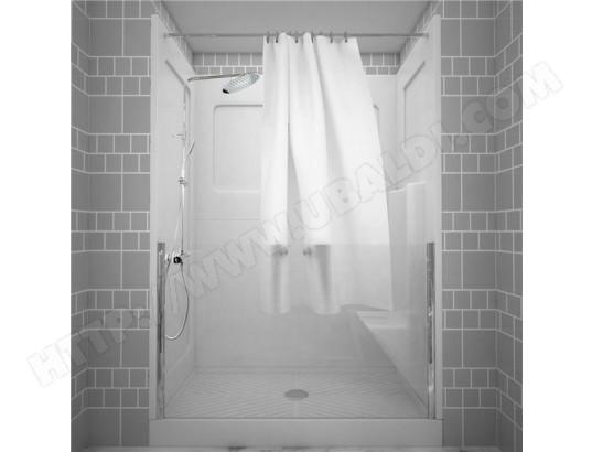 cabine de douche integrale pmr senior handicapes siege colonne douche thermostatique ilea ma. Black Bedroom Furniture Sets. Home Design Ideas