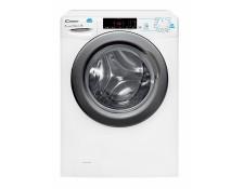 Portable camping voyage 3.5kg machine à laver /& 2.5kg spin sèche-linge séchage