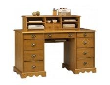 Meuble bureau achat vente meuble bureau pas cher ubaldi