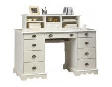 Meubles bureau adulte achat vente meubles bureau adulte pas