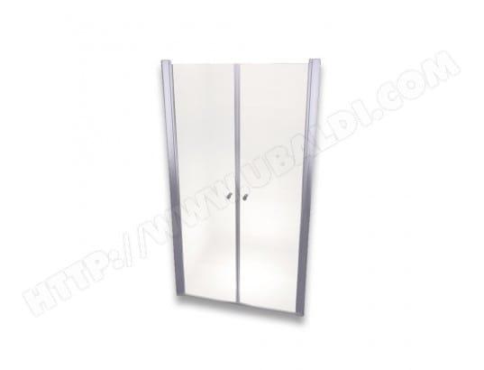 porte de douche 195 cm largeur r glable 68 72 cm transparent monmobilierdesign 187 314 pas cher. Black Bedroom Furniture Sets. Home Design Ideas