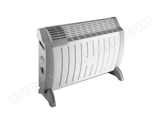 radiateur bain d 39 huile delonghi hco620f pas cher. Black Bedroom Furniture Sets. Home Design Ideas