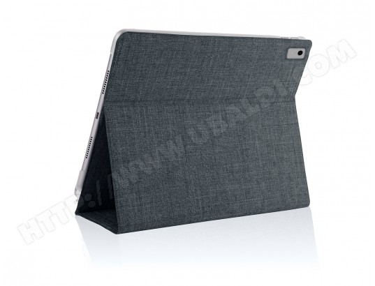 Coque iPad STM Atlas Slim Case iPad Pro 11'' - 2018 - grey