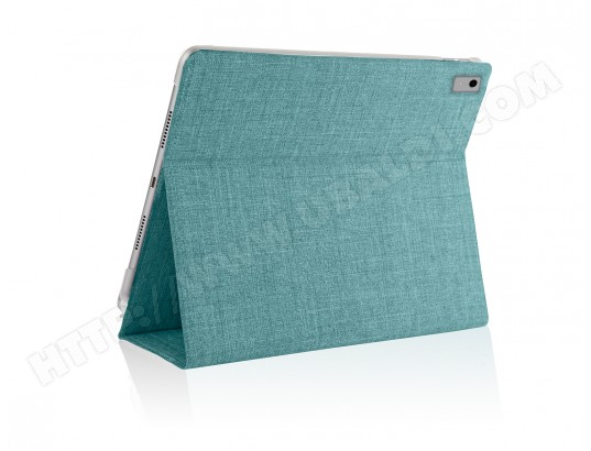 Coque iPad STM Atlas Slim Case iPad Pro 11'' - 2018 - vert