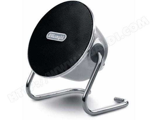 radiateur soufflant delonghi hvr9030 pas cher. Black Bedroom Furniture Sets. Home Design Ideas