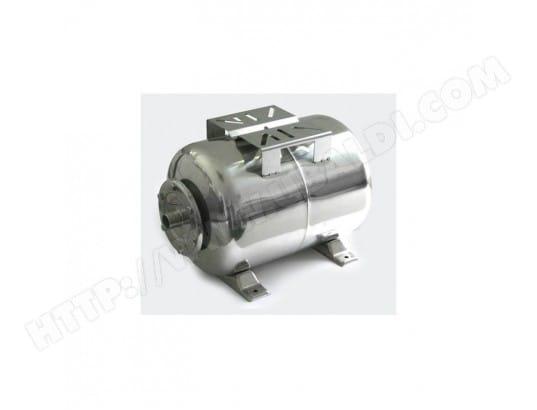 20-24L Vessie de rechange pour Réservoir pression à vessie surpression domest.