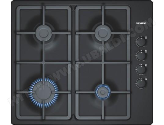 siemens eb616pb90e plaque gaz pas cher. Black Bedroom Furniture Sets. Home Design Ideas