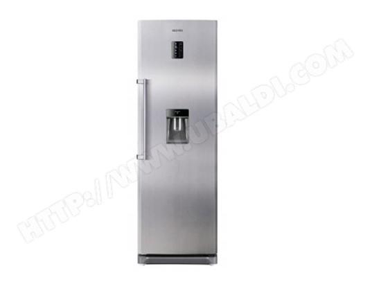 0b15abab285b1b SAMSUNG RR82PHIS Pas Cher - Réfrigérateur 1 porte SAMSUNG ...