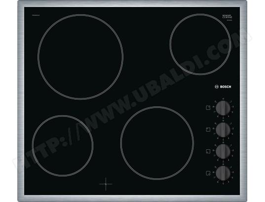 bosch pke645ca1e plaque vitroceramique pas cher. Black Bedroom Furniture Sets. Home Design Ideas
